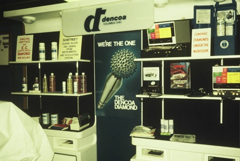 http://www.manufacturingwithheart.com/wp-content/uploads/2016/12/Dencoa-Trade-Show-Booth.jpg